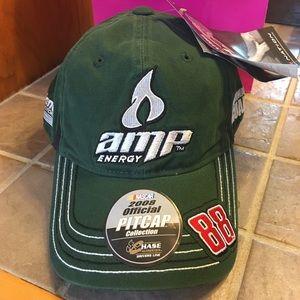 Dale Jr. 88 Amp Energy Authentics Drivers Line
